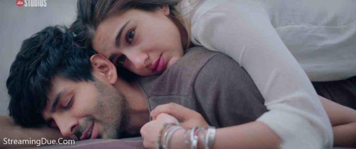 Love Aaj Kal 2 Digital Rights Love Aaj Kal 2 Jio Cinema