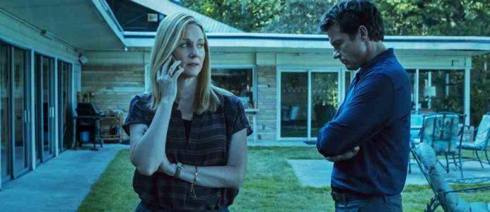 Netflixs Ozark Season 4 Emmys 2020 Best Drama Series Emmy Awards 2020 Best Lead Actor