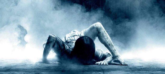 Best Horror/Supernatural Series To Watch Best Zombie Movies Best Horror Movies