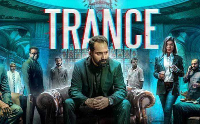 Best Malayalam Movies On Amazon Prime Video