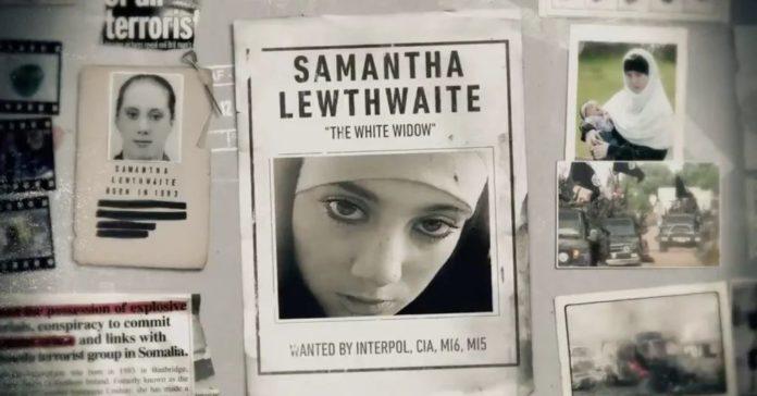 World's Most Wanted Netflix