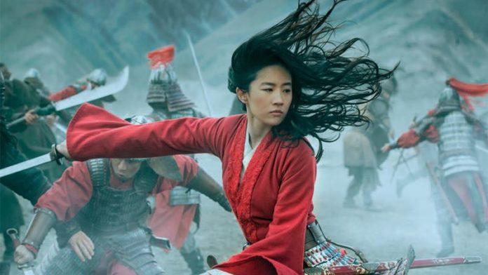 Mulan Country Wise Pricing Mulan Hit or Flop