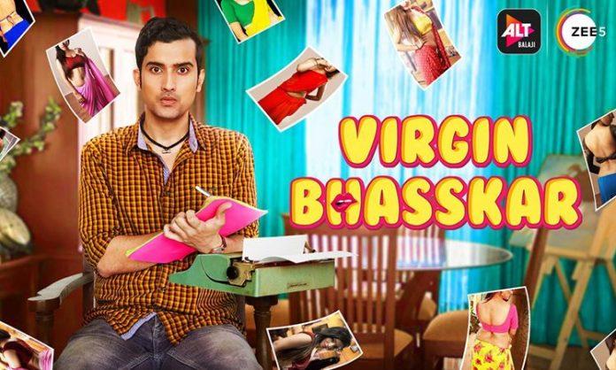 Virgin Bhaaskar Season 2
