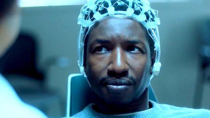 Black Box (2020) Movie Amazon Prime Video