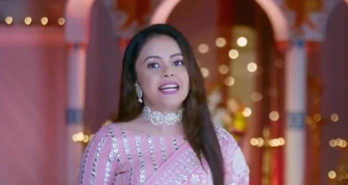 Saath Nibhana Saathiya Season 2