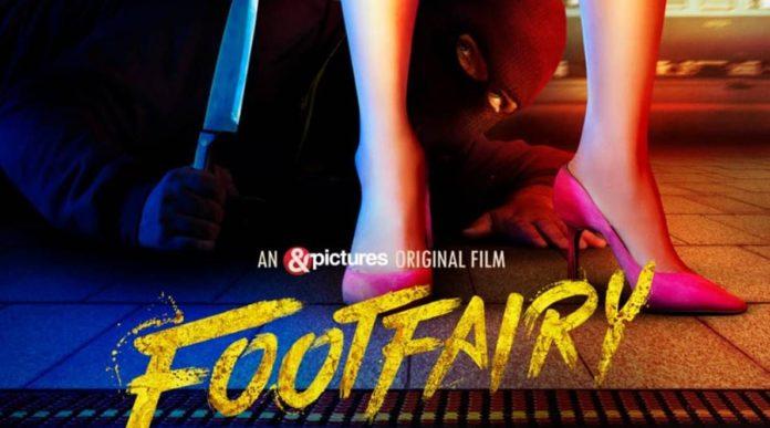 Footfairy Movie Review
