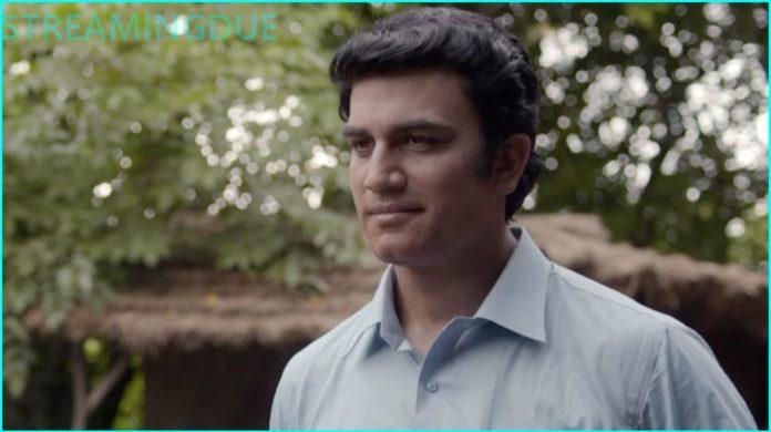Darbaan Review Zee5: Sharib Hashmi Shines In Emotional Drama
