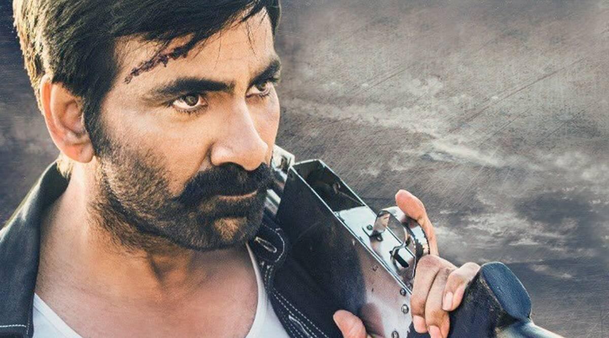Krack Telugu Movie Release OTT Release Date, Digital Streaming Date, Satellite Rights