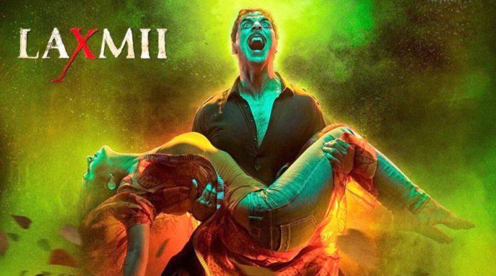 Worst Hindi Movies Of 2020