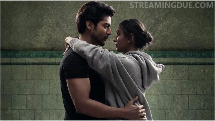 The Wife Zee5 Movie