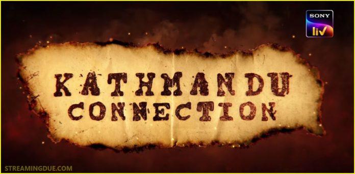 Best shows on SonyLIV To Watch From Australia Kathmandu Connection