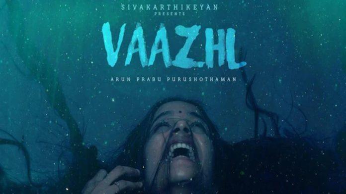 Vaazhl Movie