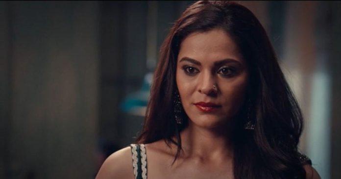 Ek Thi Begum 2 Mx Player Release Date, Cast, Trailer & More