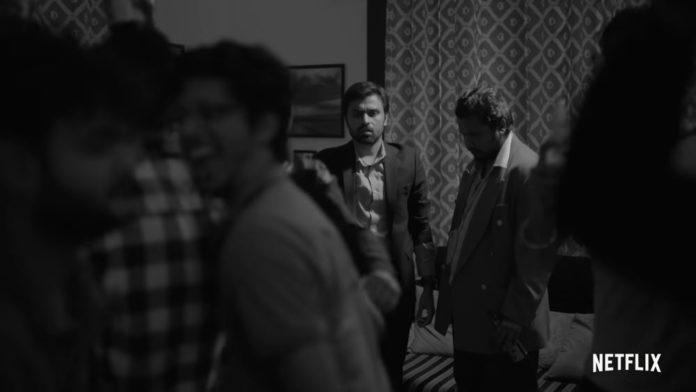 Kota Factory Season 2 Ending Explained | Vernali In Kota Factory 2